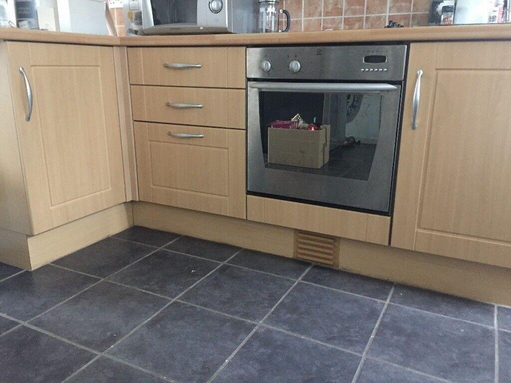Kitchen Cupboard Doors For Sale In Newtownabbey County Antrim