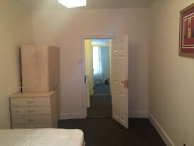 Amazing 1 bedroom 1st floor flat £1000 pcm