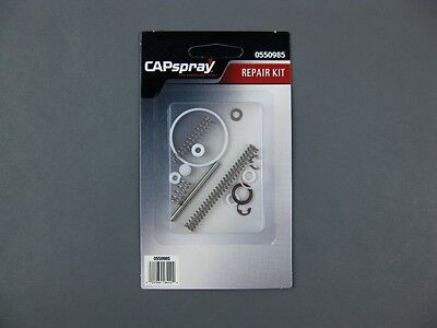 Titan Capspray 0550985 Or 550985 Gun Repair Kit - Oem