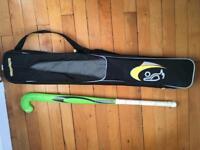 Kookaburra Gecko Field Hockey Stick