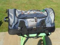Ricardo ( Beverley Hills ) Travel Bag.
