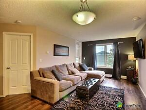 $198,000 - Condominium for sale in Edmonton - Southwest Edmonton Edmonton Area image 4