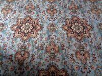 Firths Buckingham Dining Room Carpet