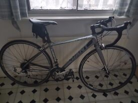 Giant Defy - Size S - Good Condition