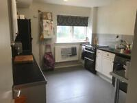 Large one bed need 3bedroom house