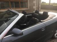 Audi A4 auto tdi convertible/a3/a5/a6/Porsche BMW golf Lexus Saab