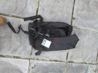 TRAPEZE HARNESS LARGE TO X-LARGE