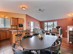 279 000$ - Bungalow à vendre à St-Honore-De-Chicoutimi Saguenay Saguenay-Lac-Saint-Jean image 4