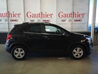 2014 Chevrolet Trax 1LT, Alloys, Bluetooth