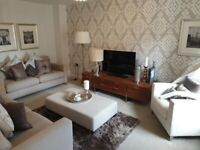 **SPACIOUS 4 BED PROPERTY IN DULWICH**