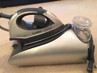 Bosch Sensixx B25L Professional Steam Iron