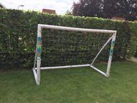 Samba football goal - Kids (6x4)