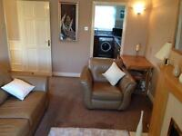1 Bed Apartment in Widnes Available 1st March