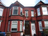 1 bedroom in Liverpool Street, Manchester, M5