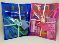PARTY PARCELS - birthday, weddings etc