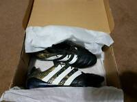 Adidas Ace 16.1 Football Boots Size 9