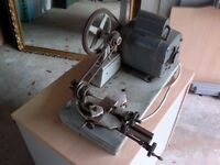 Super Adept Model Makers Lathe
