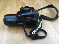 Olympus IS3000 Film camera
