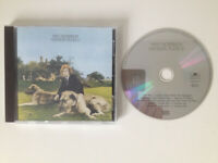 Van Morrison – Veedon Fleece (1974). CD Very rare. Very good condition.