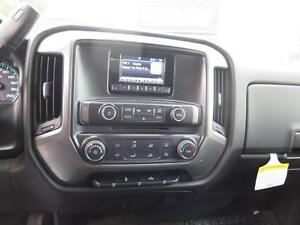 2015 Chevrolet Silverado 1500 LT Crew Cab 4WD Cambridge Kitchener Area image 14