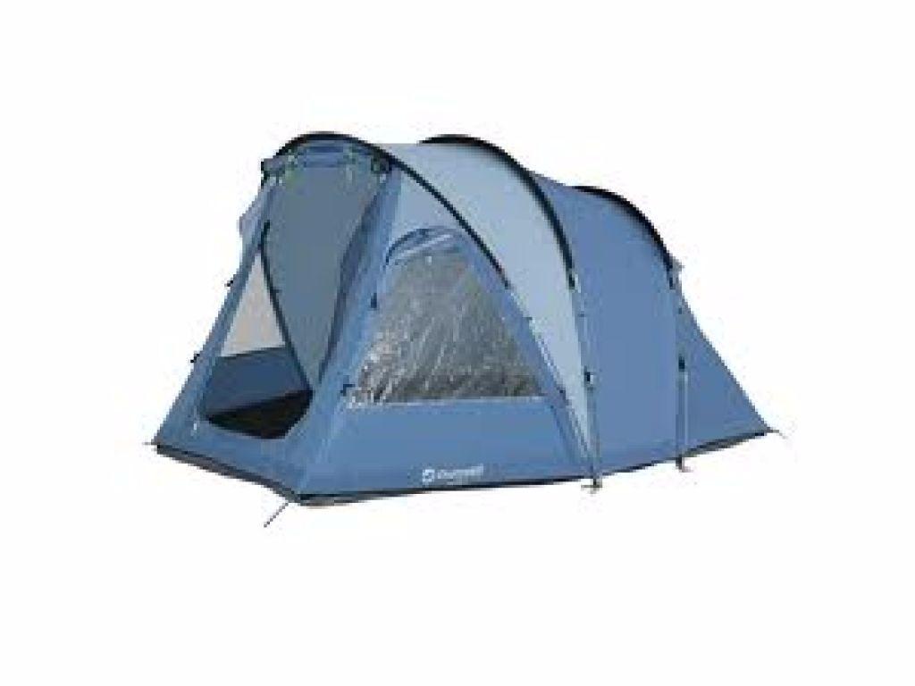 Outwell Nevada 3 tent | in Little Stoke, Bristol | Gumtree