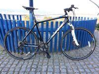 Bicycle C Boardman 3XB Sport