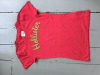 Hollister tops bundle