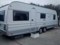 Popular  Caravan Lightweight In Caravans For Sale In South East London London