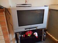 TV BUNDLE