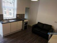 1 bedroom flat in Kingsland Avenue, Coventry, CV5 (1 bed) (#948492)