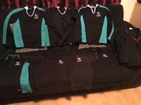 Bushey academy school uniform