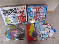 2 x Craft Kits