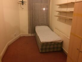 Amazing single room in Greenwich !!