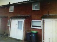 2 Bedroom House to Rent on Grosvenor Place, Sutton-in-Ashfield £450 pcm
