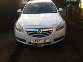 TAXI Gedling Hackney Insignia For Sale.