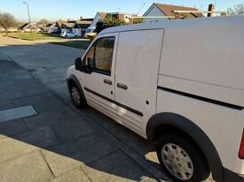 Reduced For Quick Sale, Ford Transit Connect