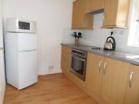 Available 5th Aug, 1 Bed Flat in Rushford Court Levenshulme £485pcm no dss, children or pets