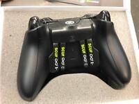 Xbox one Genuine Scuf controller