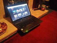 Windows 10 pro acer laptop for sale