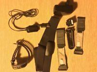 Garmin Forerunner 910XT (used)