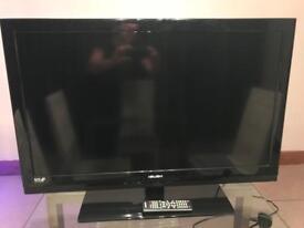 """BUSH 40"""" Full HD 1080p LED TV LE-40GB01-C"""
