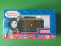 Hornby Thomas Toby the Tram engine digital locomotive