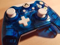 Mint Condition Rock Candy Controller w/ micro USB