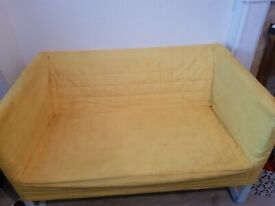Small sofa for kids