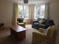 Bright, spacious, refurbished, first floor 3 bedroom flat