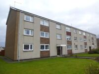 IMMEDIATE ENTRY - FAB 3 BED FLAT - RUTHERGLEN