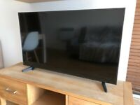 Old tv in Manchester | Televisions, Plasma & LCD TVs for