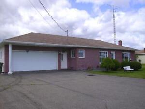 299 1 Tier Road Dsl De Drummond, New Brunswick