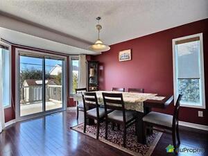 259 000$ - Jumelé à vendre à Gatineau (Aylmer) Gatineau Ottawa / Gatineau Area image 5