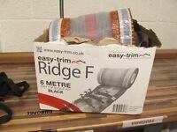 Dry Ridge Roofing Materials